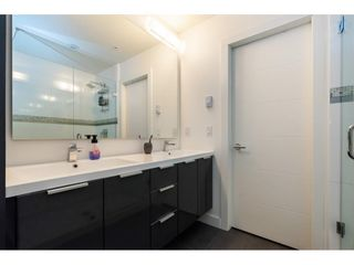 """Photo 17: 304 16396 64 Avenue in Surrey: Cloverdale BC Condo for sale in """"The Ridgse and Bose Farms"""" (Cloverdale)  : MLS®# R2579470"""