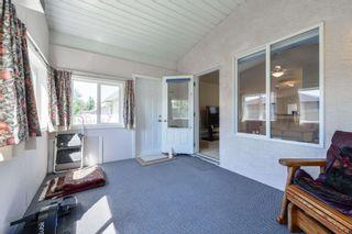 Photo 27: 18 WILLOW PARK Villa: Stony Plain House Half Duplex for sale : MLS®# E4251204