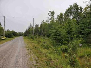 Photo 6: Lot 12 Fundy Bay Drive in Victoria Harbour: 404-Kings County Vacant Land for sale (Annapolis Valley)  : MLS®# 202119692