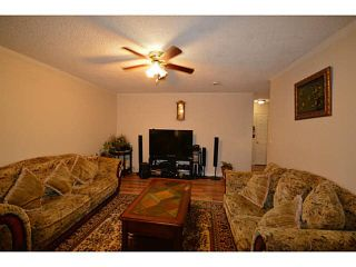 Photo 2: home for sale