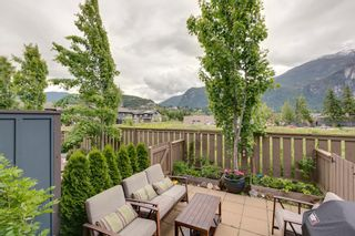 """Photo 20: 38344 EAGLEWIND Boulevard in Squamish: Downtown SQ Townhouse for sale in """"Eaglewind-Streams"""" : MLS®# R2178583"""