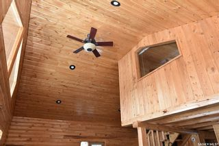 Photo 6: Halland Acreage in Torch River: Residential for sale (Torch River Rm No. 488)  : MLS®# SK832094