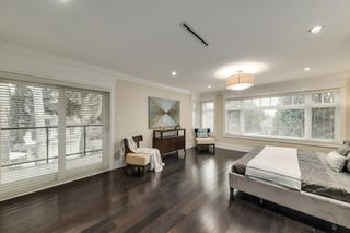Photo 21: 7618 WHEATER Court in Burnaby: Deer Lake House for sale (Burnaby South)  : MLS®# R2559747