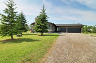 Photo 3: 8 Pleasant Range Place NE in Rural Rocky View County: Rural Rocky View MD Detached for sale : MLS®# A1129975