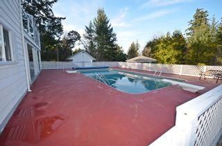 Photo 19: 3634 Planta Rd in : Na Hammond Bay House for sale (Nanaimo)  : MLS®# 873733