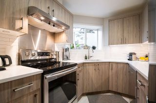 Photo 9: 1942 W 15TH Avenue in Vancouver: Kitsilano Townhouse for sale (Vancouver West)  : MLS®# R2557831