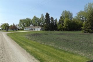Photo 2: 84 243 Road W in Rhineland: Agriculture for sale : MLS®# 202125089