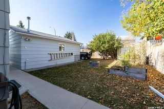 Photo 6: 902 Coppermine Crescent in Saskatoon: River Heights SA Residential for sale : MLS®# SK873602
