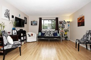 "Photo 4: 211 5191 203 Street in Langley: Langley City Condo for sale in ""LONGLEA ESTATE"" : MLS®# R2102105"