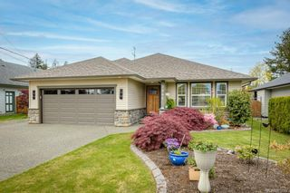 Photo 25: 2846 Muir Rd in : CV Courtenay East House for sale (Comox Valley)  : MLS®# 875802