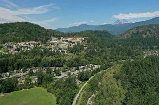 """Photo 8: 2199 CRUMPIT WOODS Drive in Squamish: Plateau Land for sale in """"Crumpit Woods"""" : MLS®# R2383880"""