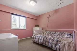 Photo 15: 12133 ACADIA Street in Maple Ridge: West Central House for sale : MLS®# R2602935