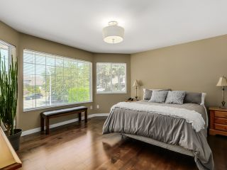 Photo 16: 5908 Boundary Place in Surrey: Panorama Ridge House for sale