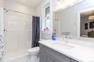 Photo 14: 276 Castley Hts in : Du Lake Cowichan House for sale (Duncan)  : MLS®# 866452