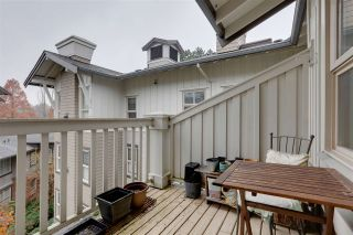 """Photo 9: 2403 4625 VALLEY Drive in Vancouver: Quilchena Condo for sale in """"ALEXANDRA HOUSE"""" (Vancouver West)  : MLS®# R2419187"""