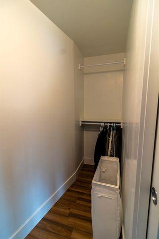 Photo 6: 213 5677 Harris Street in Halifax: 3-Halifax North Residential for sale (Halifax-Dartmouth)  : MLS®# 202107414