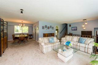Photo 3: 1162 EAGLERIDGE Drive in Coquitlam: Eagle Ridge CQ House for sale : MLS®# R2340158