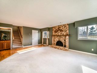 Photo 8: 6695 GAMBA Drive in Richmond: Riverdale RI House for sale : MLS®# R2539874
