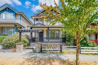 Main Photo: 6554 193 Street in Surrey: Clayton House for sale (Cloverdale)  : MLS®# R2602771
