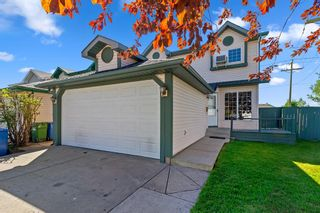 Main Photo: 93 Coverdale Road NE in Calgary: Coventry Hills Detached for sale : MLS®# A1144766