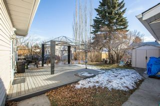 Photo 28: 423 Lysander Drive SE in Calgary: Ogden Detached for sale : MLS®# A1052411