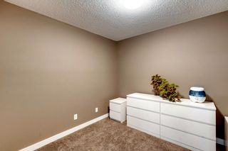 Photo 19: 4207 1317 27 Street SE in Calgary: Albert Park/Radisson Heights Apartment for sale : MLS®# A1126561