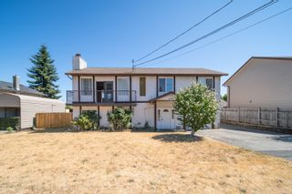 Photo 25: 2146 Carmen Rd in : Na Central Nanaimo House for sale (Nanaimo)  : MLS®# 883498