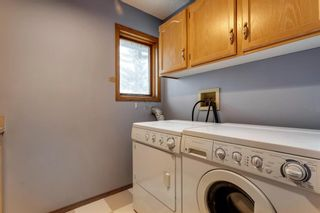 Photo 29: 503 Woodbriar Place SW in Calgary: Woodbine Detached for sale : MLS®# A1062394