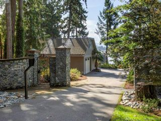 Photo 27: 11424 Chalet Rd in NORTH SAANICH: NS Deep Cove House for sale (North Saanich)  : MLS®# 838006