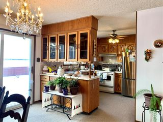 Photo 2: 127 West Street in Dauphin: R30 Residential for sale (R30 - Dauphin and Area)  : MLS®# 202102683
