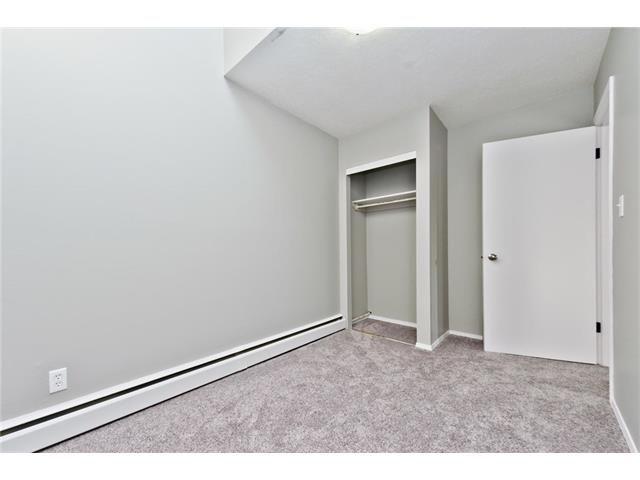 Photo 23: Photos: 118 3809 45 Street SW in Calgary: Glenbrook House for sale : MLS®# C4096404