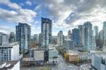 "Main Photo: 1606 1188 HOWE Street in Vancouver: Downtown VW Condo for sale in ""1188 HOWE"" (Vancouver West)  : MLS®# R2529950"