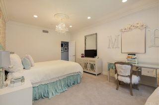 Photo 22: 185 S Trish Court in Anaheim Hills: Residential for sale (77 - Anaheim Hills)  : MLS®# OC21163673