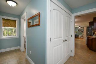Photo 14: 60 Kenneth Drive in Beaver Bank: 26-Beaverbank, Upper Sackville Residential for sale (Halifax-Dartmouth)  : MLS®# 202011274
