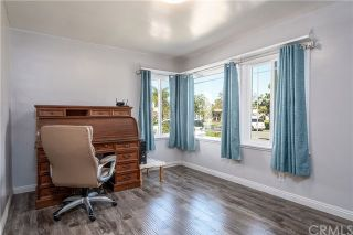 Photo 15: 10240 Deveron Drive in Whittier: Residential for sale (670 - Whittier)  : MLS®# PW21036309