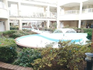 """Photo 3: 217 7251 MINORU Boulevard in Richmond: Brighouse South Condo for sale in """"Brighouse South"""" : MLS®# R2593851"""