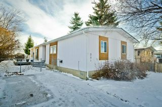 Photo 3: 231 BRENTWOOD Drive: Strathmore Detached for sale : MLS®# A1050439
