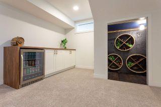 Photo 27: 6803 88 Avenue in Edmonton: Zone 18 House for sale : MLS®# E4234746