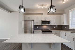 Photo 10: 103 Walgrove Cove SE in Calgary: Walden Row/Townhouse for sale : MLS®# A1145152