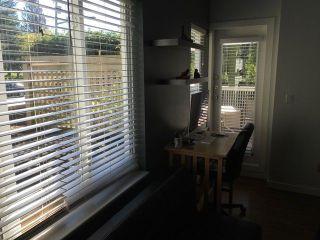 "Photo 5: 108 10665 139 Street in Surrey: Whalley Condo for sale in ""Crestview Court"" (North Surrey)  : MLS®# R2311307"