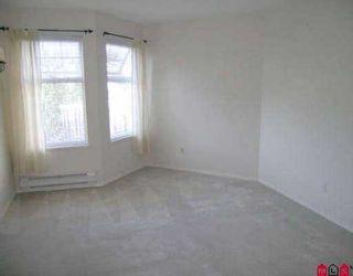 "Photo 5: 301 16085 83RD AV in Surrey: Fleetwood Tynehead Condo for sale in ""FAIRFIELD HOUSE"" : MLS®# F2517413"