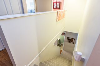 Photo 15: 3428 COPELAND AVENUE in Vancouver: Champlain Heights Townhouse for sale (Vancouver East)  : MLS®# R2138068