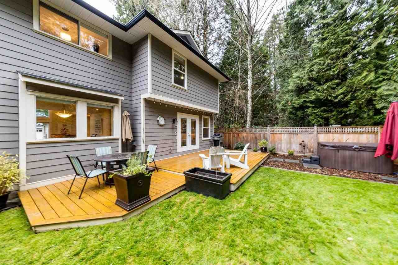 Photo 36: Photos: 1530 LIGHTHALL COURT in North Vancouver: Indian River House for sale : MLS®# R2516837