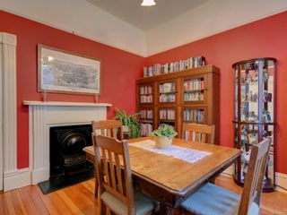 Photo 8: 403 Simcoe St in : Vi James Bay House for sale (Victoria)  : MLS®# 887183