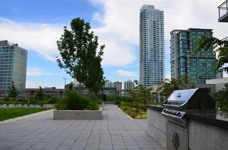 """Photo 6: 3010 4688 KINGSWAY in Burnaby: Metrotown Condo for sale in """"STATION SQUARE"""" (Burnaby South)  : MLS®# R2230142"""