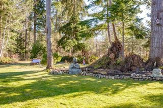 Photo 61: G 1962 Quenville Rd in : CV Courtenay North House for sale (Comox Valley)  : MLS®# 865943