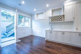 Photo 11: 4307 W 13TH Avenue in Vancouver: Point Grey House for sale (Vancouver West)  : MLS®# R2624921
