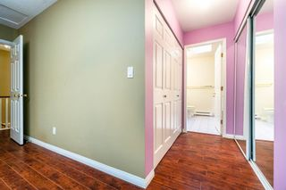 Photo 29: 237 4155 SARDIS Street in Burnaby: Central Park BS Townhouse for sale (Burnaby South)  : MLS®# R2621975