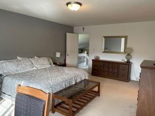Photo 29: 122 HURON Avenue: Devon House for sale : MLS®# E4266194