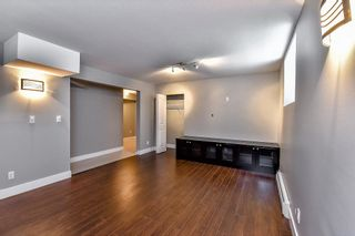 "Photo 18: 8022 159 Street in Surrey: Fleetwood Tynehead House for sale in ""FLEETWOOD"" : MLS®# R2087910"